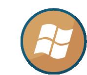 Windows User